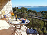 Holiday rental Hyeres
