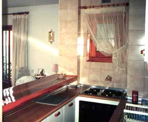 More Pictures 1217 Holiday Apartment Rental Nerja Costa Del Sol Spain