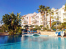 Costa delSol Mijas Golf apartments