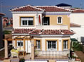 villa for sale costa blanca