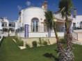 villa for sale spain