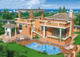 villa for sale gran alacant