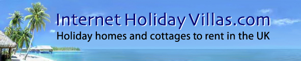 holiday cottages to rent in UK